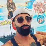 fathij18's profile photo