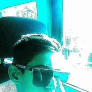 dariusi241039's profile photo