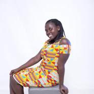 elizabeth749094's profile photo