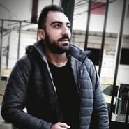 user_fzmt90's profile photo