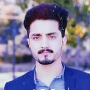 abidh82's profile photo