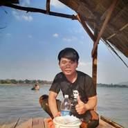 levanhhuongtiger's profile photo