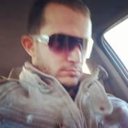 hamidb120946's profile photo
