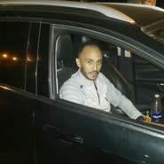 taylondim's profile photo