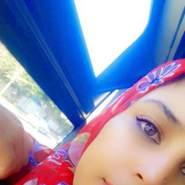fatimaz192's profile photo