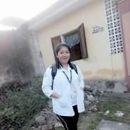 abcdefgh95's profile photo