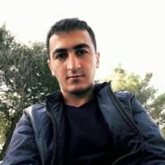 nazimferzeliyev's profile photo