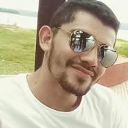 carlos682465's profile photo