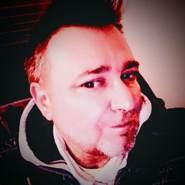 payloss210535's profile photo