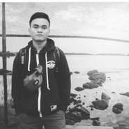 rizkyr560431's profile photo