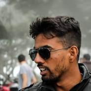 mahmoud726743's profile photo