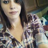 linda173852's profile photo