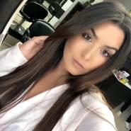 michelle582858's profile photo