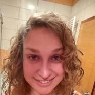 ivaaa122's profile photo