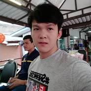 rungchaikalam's profile photo