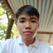user_eo4613's profile photo