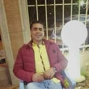 mohamedz967521's profile photo