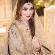 ayesham790748's profile photo