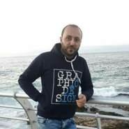 brhym562841's profile photo