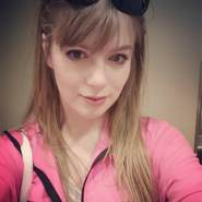 norra8093's profile photo