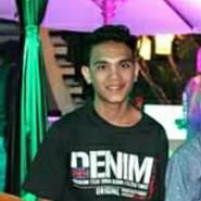 mardin290263's profile photo