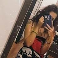 yanir94's profile photo