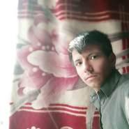 bilalc981244's profile photo