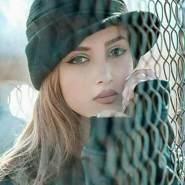 user_zrtd60's profile photo