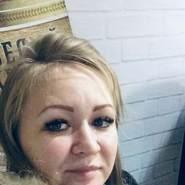 katyushap's profile photo
