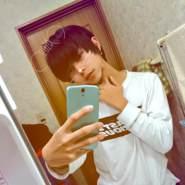 userbvz4371's profile photo