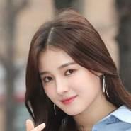 singleeeeeeeee's profile photo