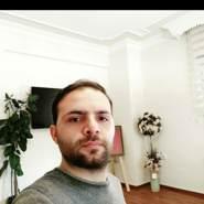 mustafab913849's profile photo
