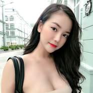 luna485's profile photo