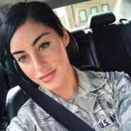 alysia_569's profile photo