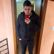 davidn742057's profile photo