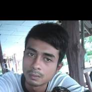 amnthong130335's profile photo