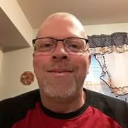 aronscott755's profile photo
