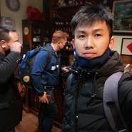 user_cza6921's profile photo