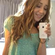 kelly173811's profile photo