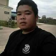 max7067's profile photo