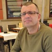 unairline50's profile photo