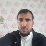 imrana871885's profile photo