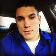 anthonyblack07's profile photo