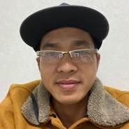 doant53's profile photo