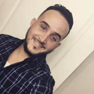 luisf997440's profile photo