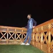 mohameda292075's profile photo