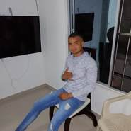 andrese590548's profile photo