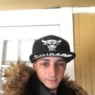 luis728749's profile photo
