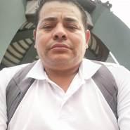 abimelexl's profile photo