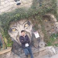 emilc56's profile photo